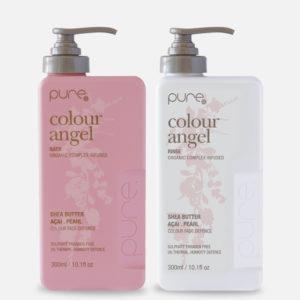 colour_angel