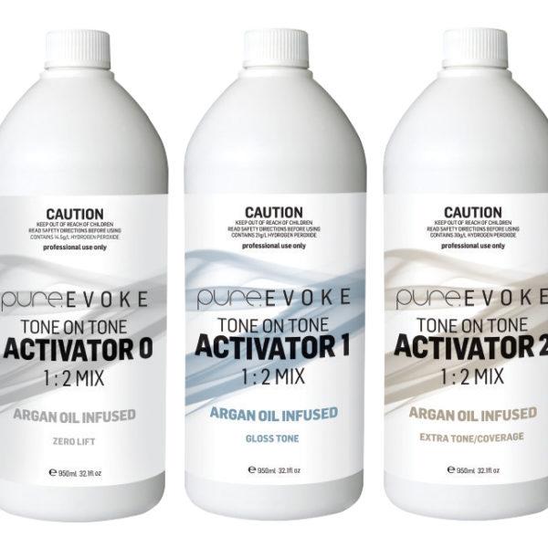hairjamm-activators
