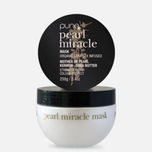 pearl_miracle_mask