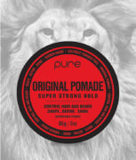 pure_pomades_03