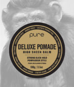 pure_pomades_05