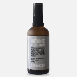 botanic_oil_serum