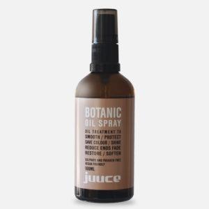 botanic_oil_spray