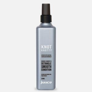 knot_knotty