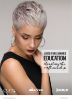 2019_Education