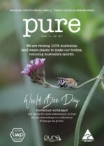 PureMayNewsletter